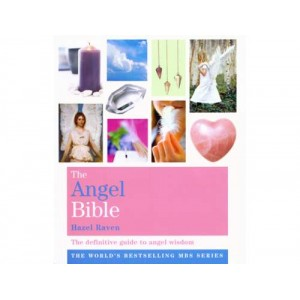 The Angel Bible