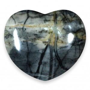 Heart, Jasper - Picasso