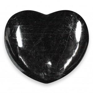 Heart, Hypersthene