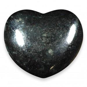 Heart, Merlinite