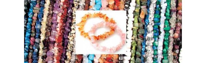 Gemchip Bracelets