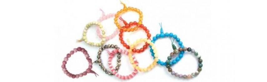 Powerbead Bracelets