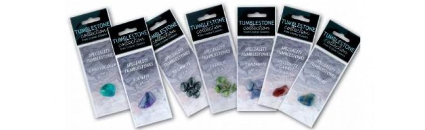 Tumble Stones - Speciality
