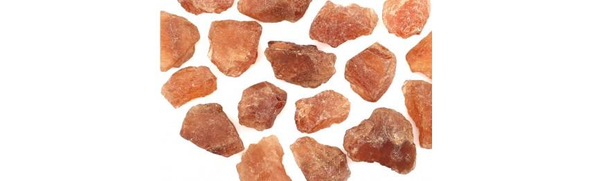 Garnet - Hessonite